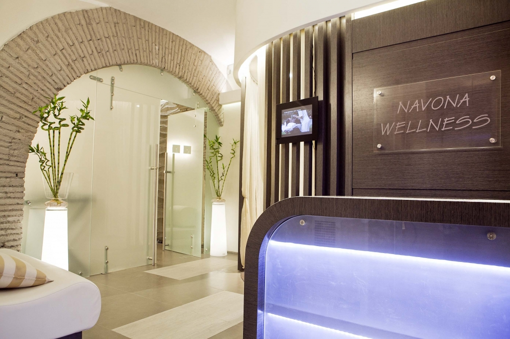 Navona Palace Luxury Inn | Rome | Photos 9