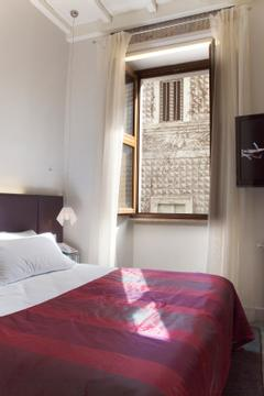 Navona Palace Luxury Inn | Rome | Photos 25