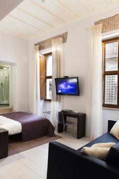 Navona Palace Luxury Inn | Rome | Photos 36