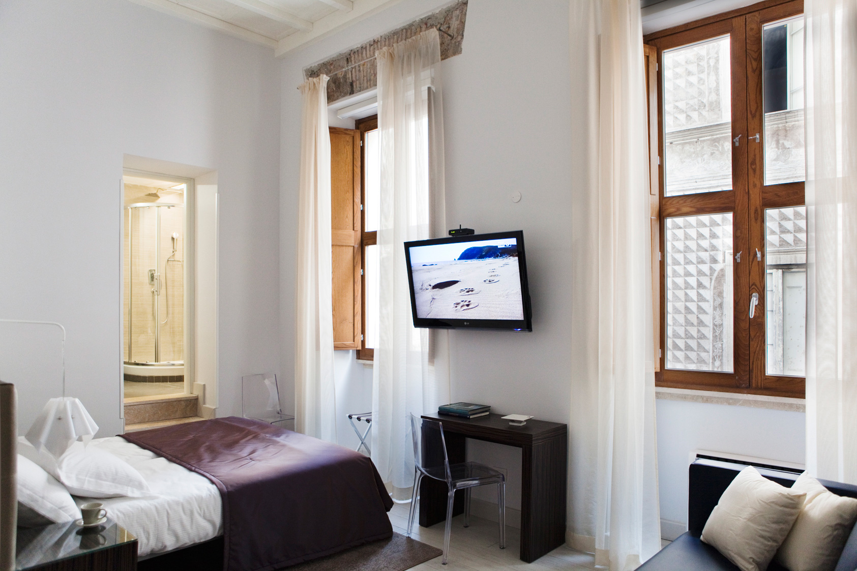 Navona Palace Luxury Inn | Rome | Photos 40