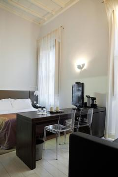 Navona Palace Luxury Inn | Rome | Photos 44