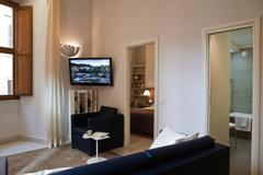 Navona Palace Luxury Inn | Rome | Photos 27