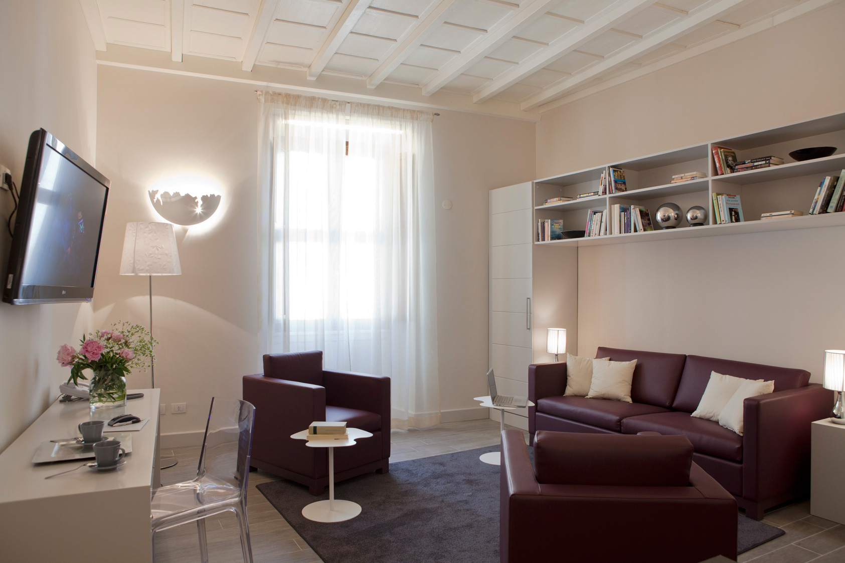 Navona Palace Luxury Inn | Rome | Photos 28