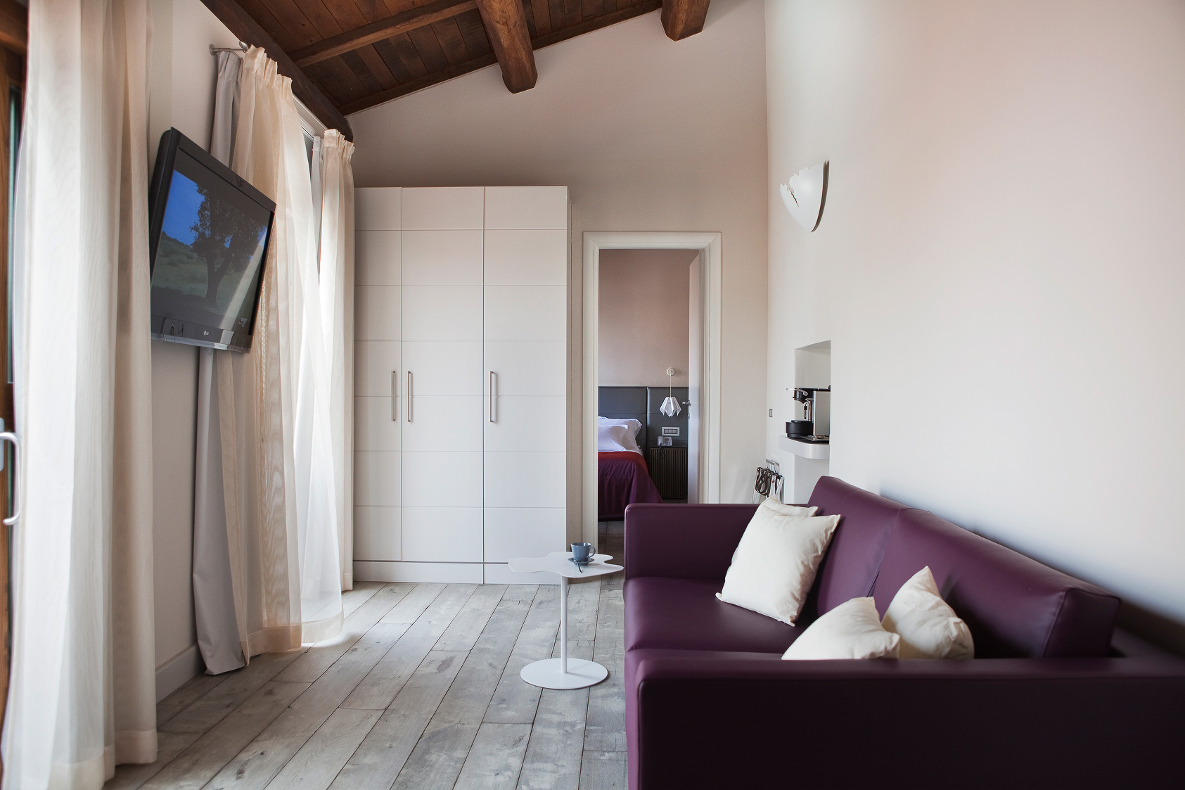 Navona Palace Luxury Inn | Rome | Photos 23