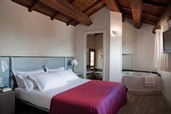 Navona Palace Luxury Inn | Rome | Photos 1