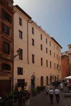 Navona Palace Luxury Inn | Rome | Photos 52
