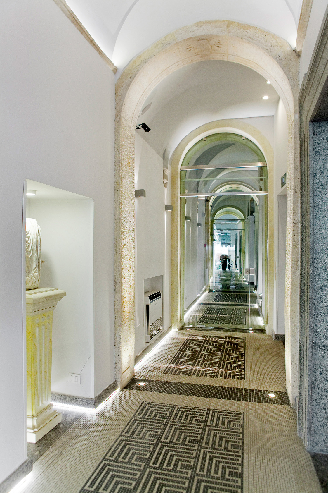 Navona Palace Luxury Inn | Rome | Photos 8