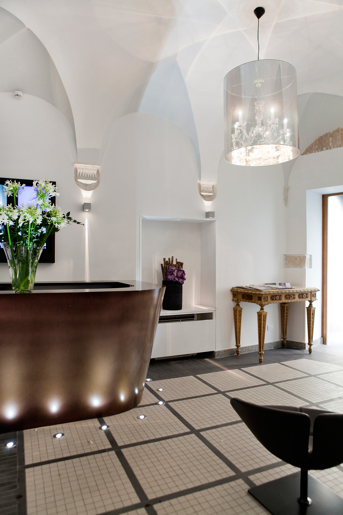 Navona Palace Luxury Inn | Rome | Photos 7