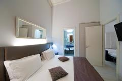 Navona Palace Luxury Inn | Rome | Photos 34