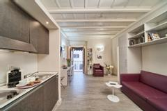 Navona Palace Luxury Inn | Rome | Navona Palace Luxury Inn