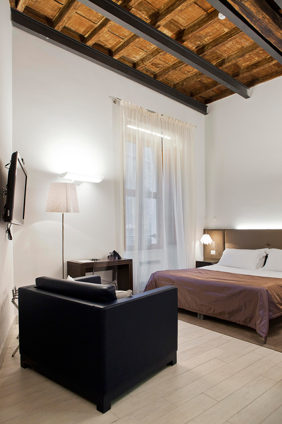 Navona Palace Luxury Inn | Rome | Photos 46