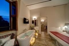 Navona Palace Luxury Inn | Rome | Photos 4