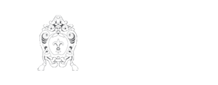 Navona Palace Luxury Inn  Rome - Logo inverted