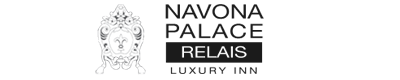 Navona Palace Luxury Inn  Rome - Logo small