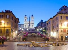 Navona Palace Luxury Inn | Rome | Photos 68