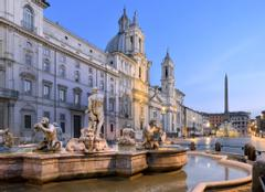Navona Palace Luxury Inn | Rome | Photos 72